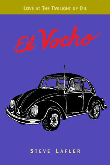 Vochito_cover