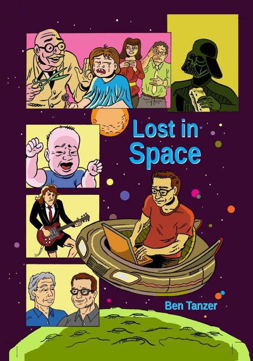LostSpace_web