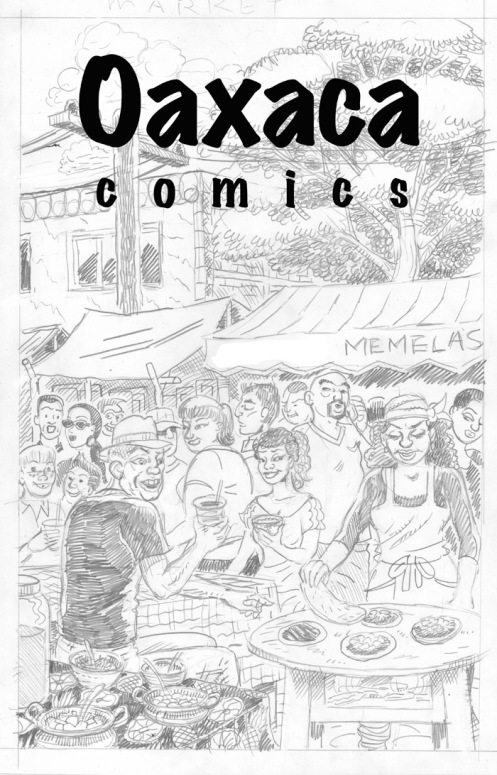 Oaxaca_comics_idea1WEB