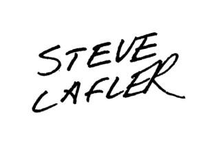 slafler_signature