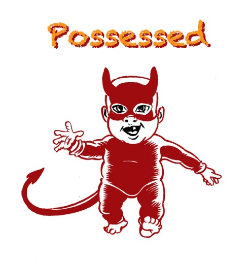 Possessed_2