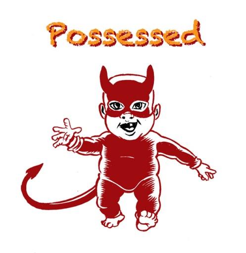 Possessed_2