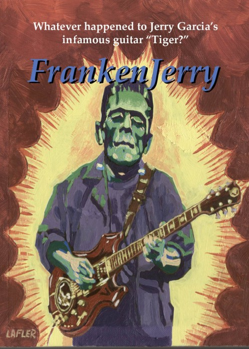 FrankenJerry_UPDATE