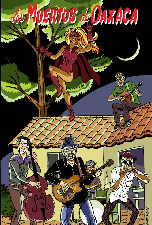 Los_Muertos_COVER_2
