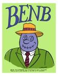 BenbT