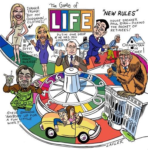 life_final_webrez