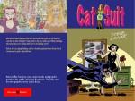 CAT_SUIT_cov_WEBREZ