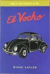 EL_VOCHO